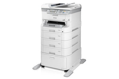 EPSON WorkForce 8590 WorkGroup Color Printer