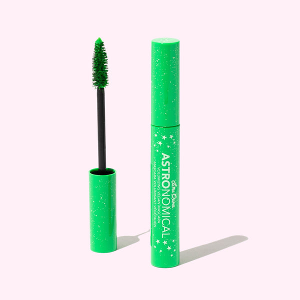 51 Volumizing Mascara
