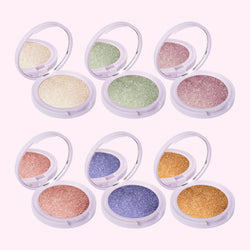 Lid-Lite Eyeshadow Bundle