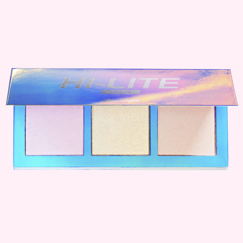 Opals Highlighter