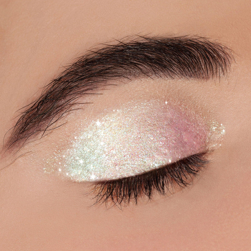 Pixie Liquid Eyeshadow