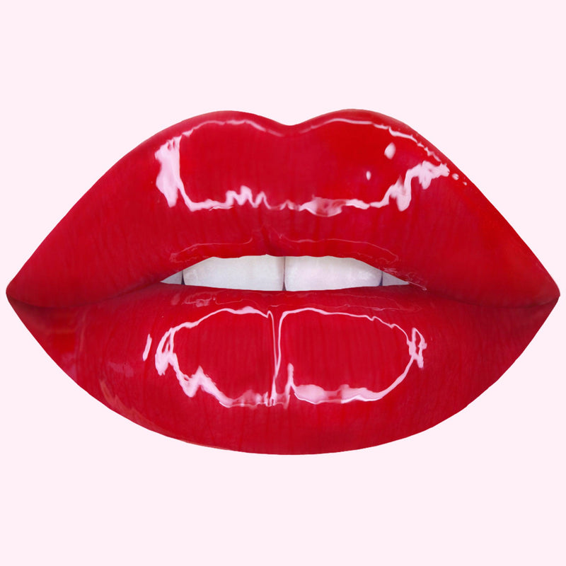 Maraschino Cherry Lip Gloss
