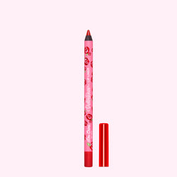Fire Bird Lip Liner