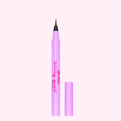 Brownie Brow Pen