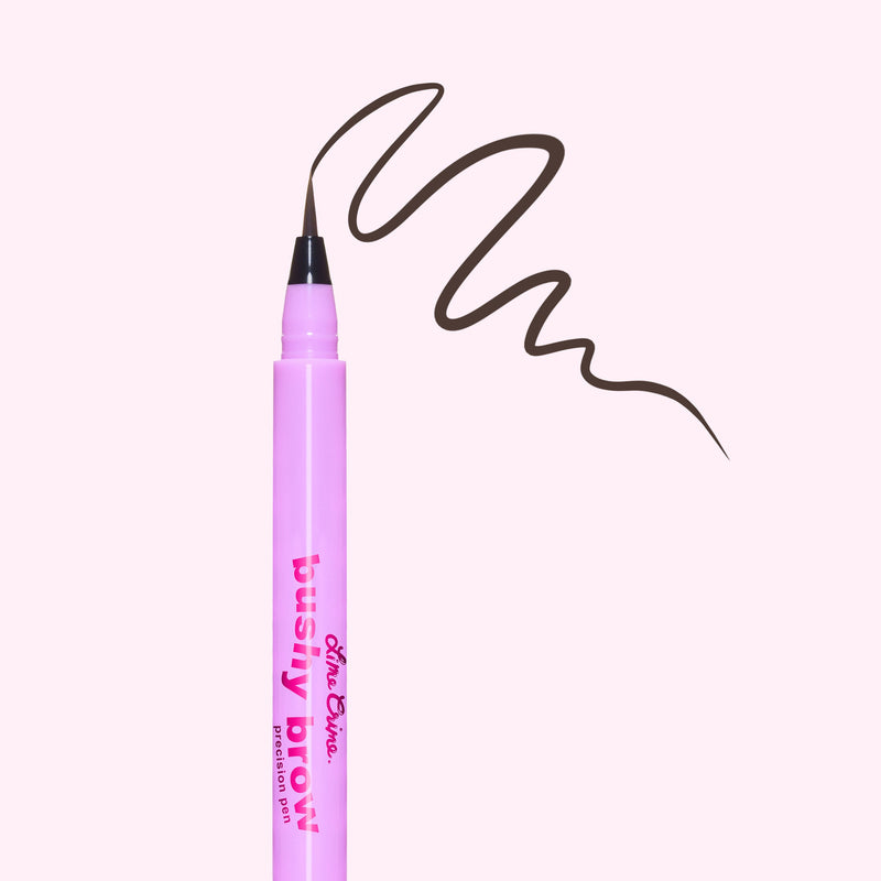 Smokey Brow Pen