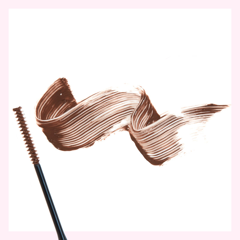 Brownie Brow Gel