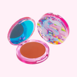 Wifi Soft Matte Blush
