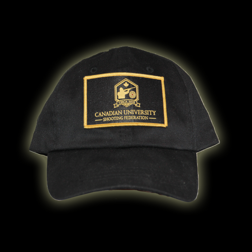 CUSF Hat