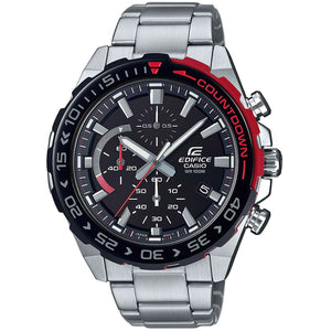 OROLOGIO CASIO EDIFICE ref.EFR-566DB-1AVUEF