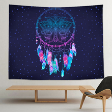 Load image into Gallery viewer, Dragonfly Dream Catcher