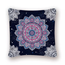 Load image into Gallery viewer, Astral Pillow Cover (2 pair)