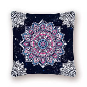 Astral Pillow Cover (2 pair)
