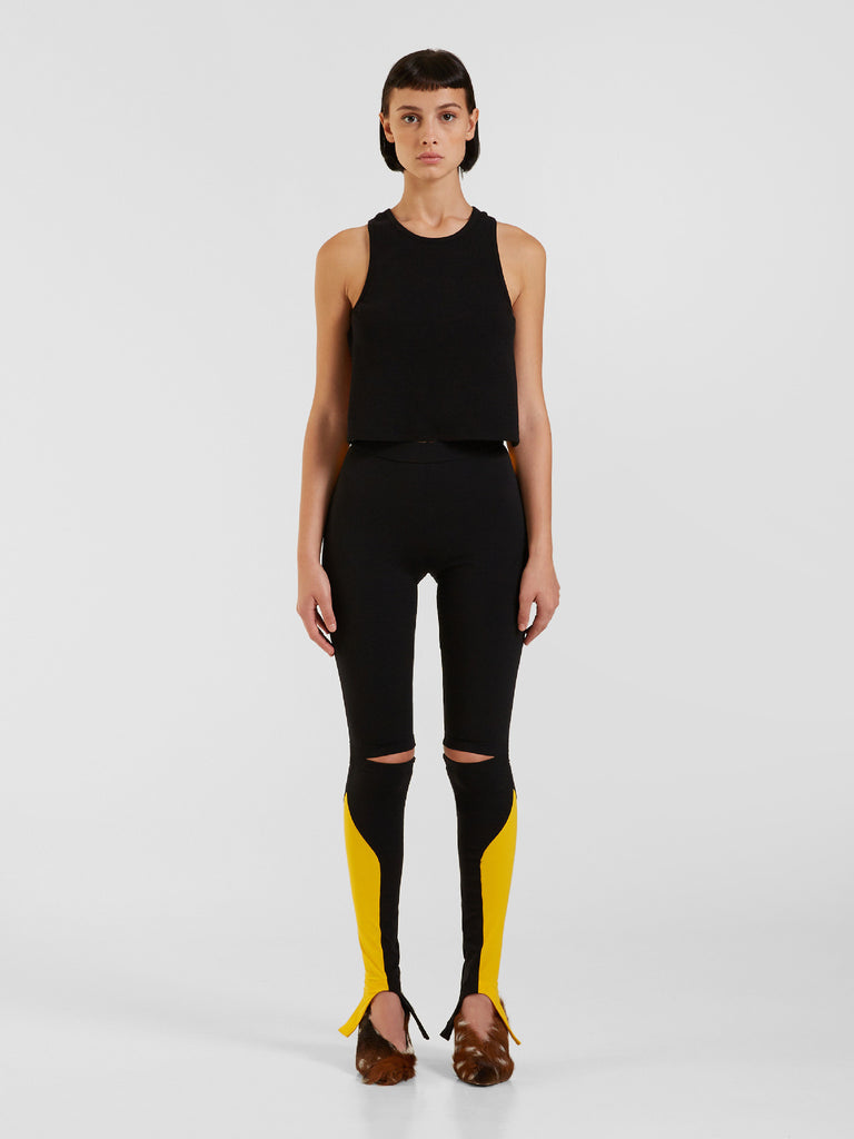 Biathlon Tights