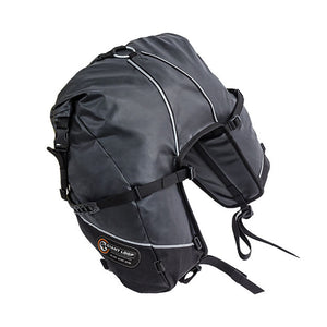 Open image in slideshow, Great Basin Saddlebag
