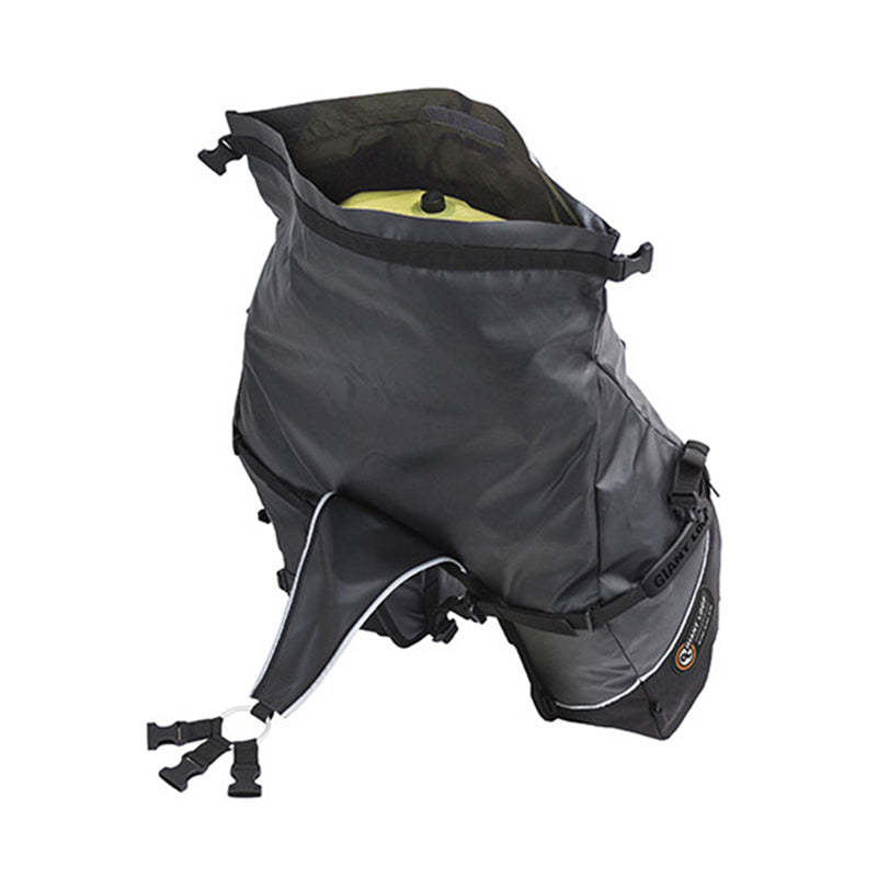 Great Basin Saddlebag