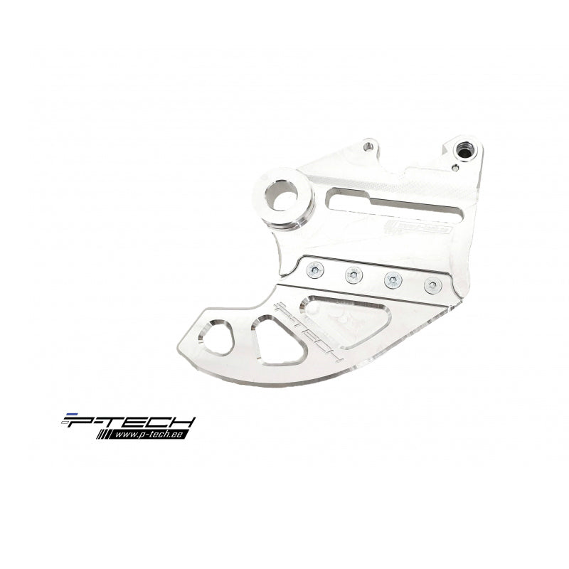 Rear Brake Disc Guard for KTM/Husqvarna