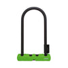 Candado ABUS Ultra 410 D-Lock 230MM + Cable