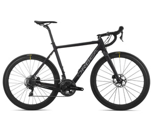 Orbea Gain M10 19 Electric Road Bike - 2020