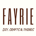Fayrie Crafts