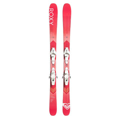 Tabla de Ski Roxy - Dreamcatcher 85