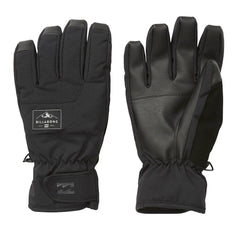Guantes Billabong - Kera