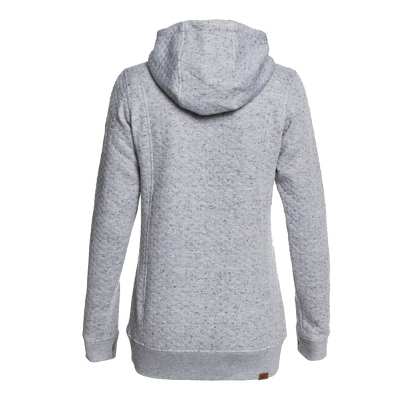 Buzo Roxy - Dispy Grey