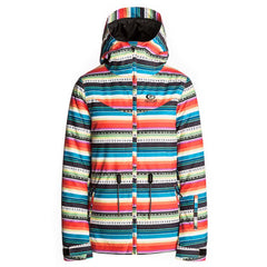Campera Rip Curl - Betty Print