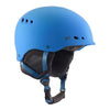 Casco Anon - Talan Blue