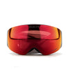 Antiparras Oakley - Flight Deck XM