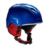Casco Head - Rebel Blue