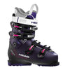Botas de Ski Head - Advant edge 75 W