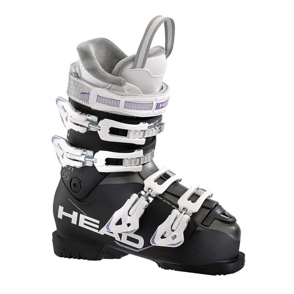 Botas de Ski Head - Next Edge 65W black