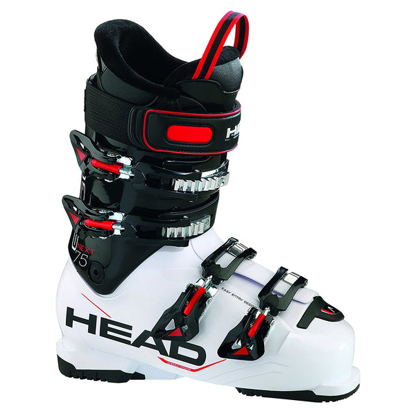 Botas de Ski Head - Next Edge 75 white