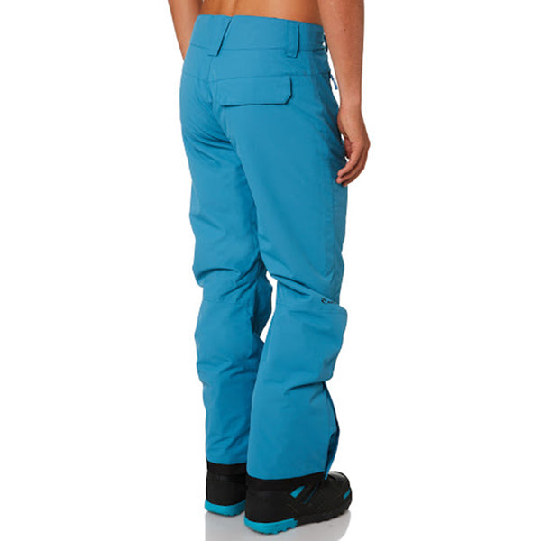 Pantalon Rip Curl - Base PT Faience Lightblue