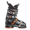 Botas de Ski Nordica - Hell & Back