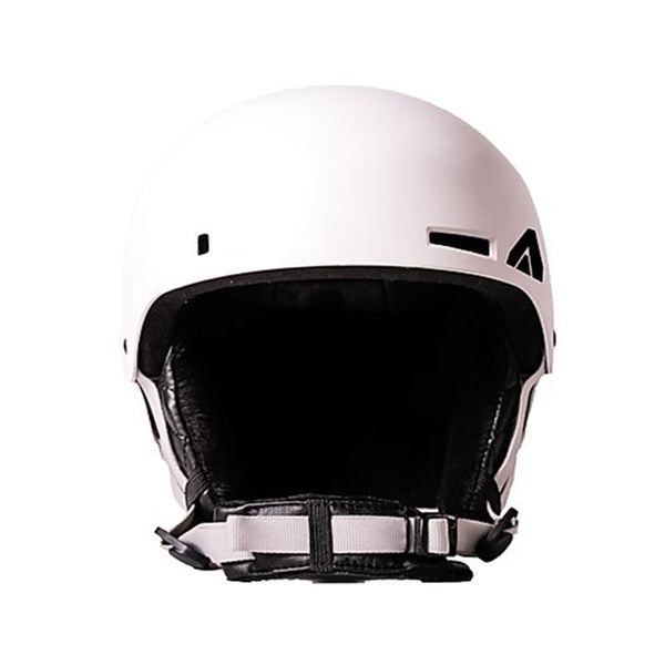 Casco Ombak - Oahu blanco