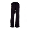Pantalon Rip Curl - Slinky Fancy Black