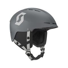 Casco Scott - Apic Gris