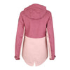 Campera Billabong - Sienna