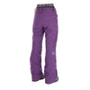 Pantalon Picture - Ticket Purple