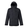 Campera Burton - Covert Blk