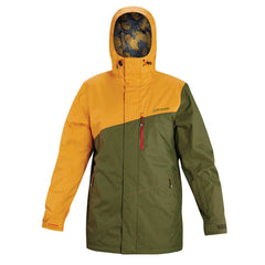 Campera Dakine - Ledge II