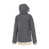 Campera Picture - Cooler grey