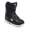 Botas de Snowboard DC - Youth Scout JR