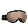 Antiparras Electric - EG2 Black Bronze