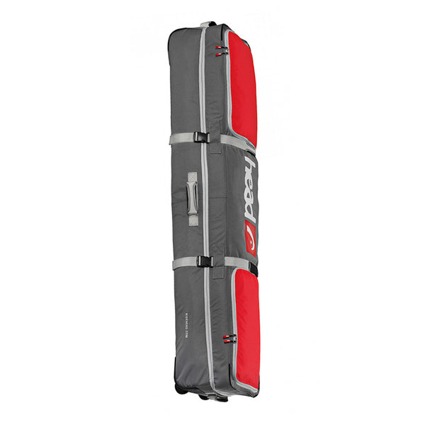 Bolso de snowboard Head - Travel Boardbag
