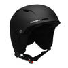 Casco Head - Trex Helmet