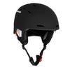 Casco Head - Vico Black
