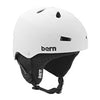 Casco Bern - Macon white