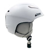 Casco Nexxt - Max mate white